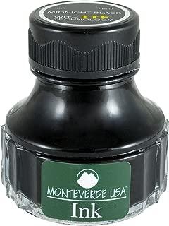 Best monteverde midnight black Reviews