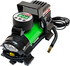 Best 2001 lincoln town car ac compressor Reviews