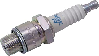 Quicksilver 14103Q NGK BUZHW-2 Surface Gap Spark Plug,  1-Pack