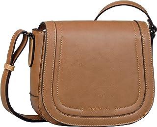 TOM TAILOR bags ROSSA Damen Umhängetasche S, 23x7x21