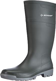 Dunlop Hobby Retail, Rain Shoe Mixte