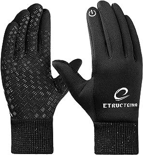 Best junior sports gloves Reviews
