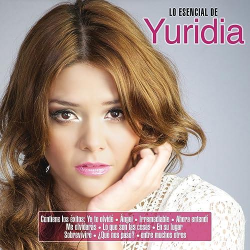 no me preguntes mas yuridia mp3
