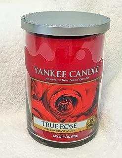 True Rose