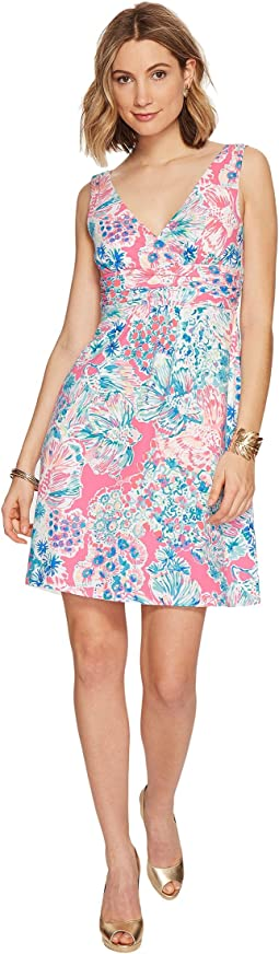 Lilly Pulitzer - Short Sloane Dress