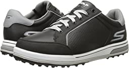 SKECHERS Performance - GO GOLF - Go Drive 2