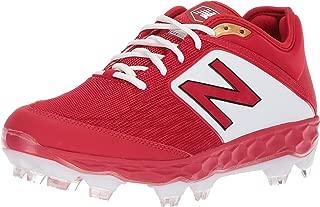 Men's 3000v4 Baseball Shoe