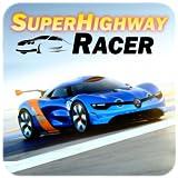 Highway Car driving Simulator: Racing Games 2018
