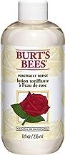 Best burt's bees rosewater toner Reviews