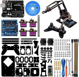 Ide For Robot Framework