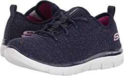 SKECHERS KIDS - Skech Appeal 2.0 81673L (Little Kid/Big Kid)
