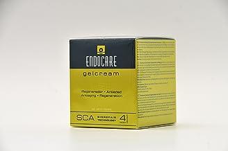 Endocare Gel Bioreparador 30 ml