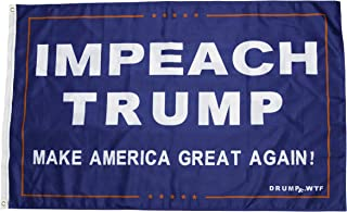 Best impeach trump yard sign Reviews