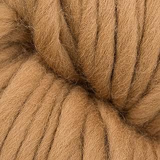 Cascade Magnum Camel #9416