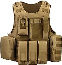m1a tactical vest