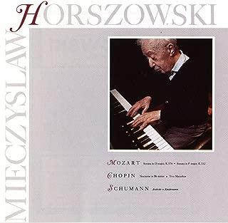 Frederic Chopin: Mazurka in C major, Op. 24, No. 2