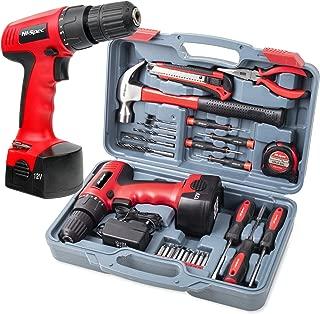Best bosch 36 volt garden tools Reviews