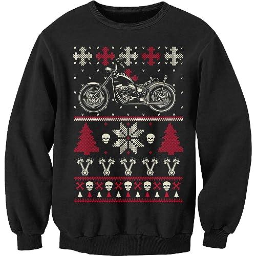 Biker Christmas.Biker Christmas Amazon Com