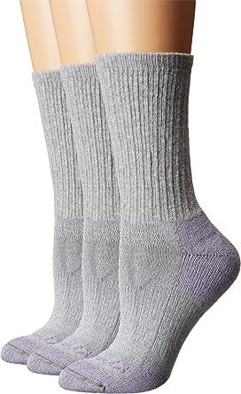 b0a5d30624496 Carhartt Heavyweight Merino Wool Blend Boot Sock | Zappos.com