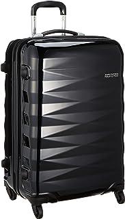 [アメリカンツーリスター] スーツケース クリスタライト スピナー69070L 60 cm 4.1 kg 60690 国内正規品 メーカー保証付き