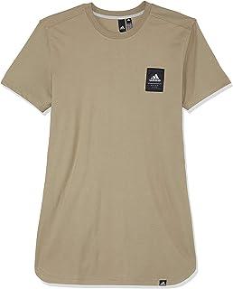 adidas Men's Scoop International T-Shirt