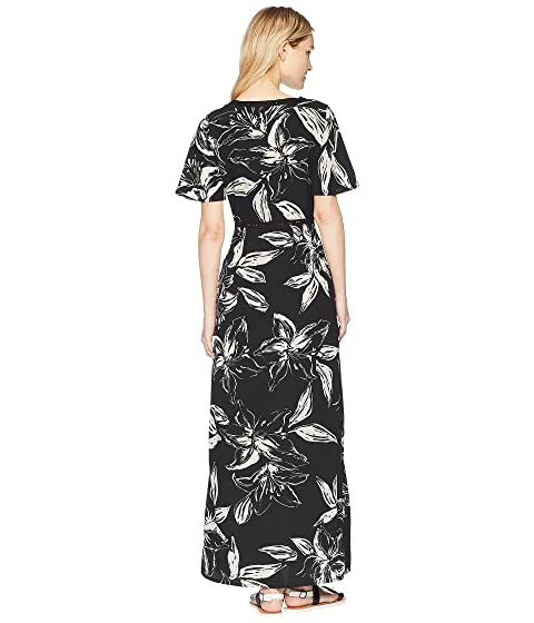 Amuse Society Dress Seaside Dress Amuse Society Seaside CPqFwxCHz