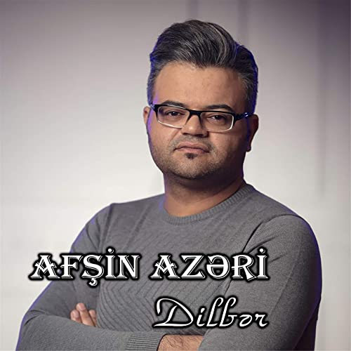 Dilber By Afshin Azeri On Amazon Music Amazon Com