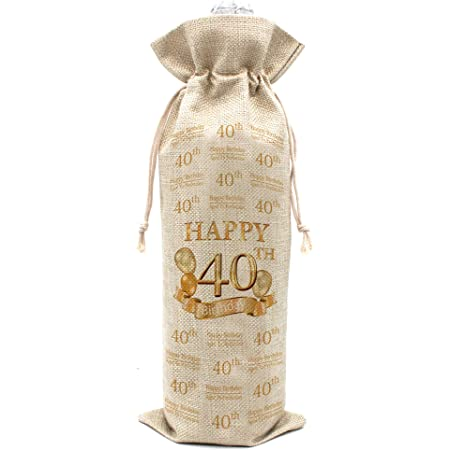 59th Birthday gift,Queen makes50s fabulous,Gifts for Women,Wine bag Gift,50-59 Year Old Presents,Gift for Mom Grandma Wife Lady 50th