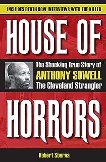 Best cleveland strangler house Reviews