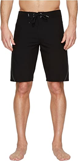 Hyperfreak S-Seam Superfreak Series Boardshorts