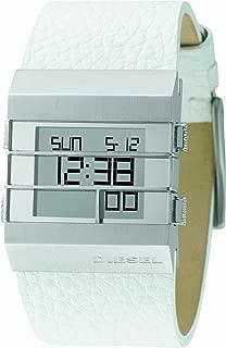 Diesel Unisex Watches Strap DZ7087 - WW