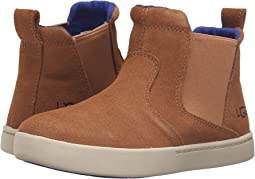 UGG Kids - Hamden (Little Kid/Big Kid)