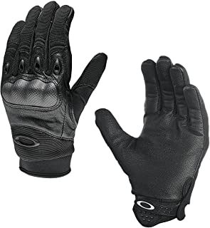 Best oakley motorcycle gloves Reviews