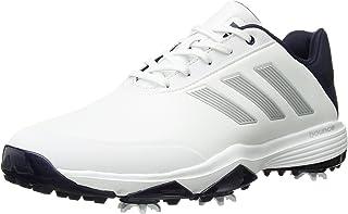 Men's Adipower Bounce Wd Golf Shoe