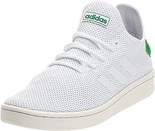 scarpe in tela adidas