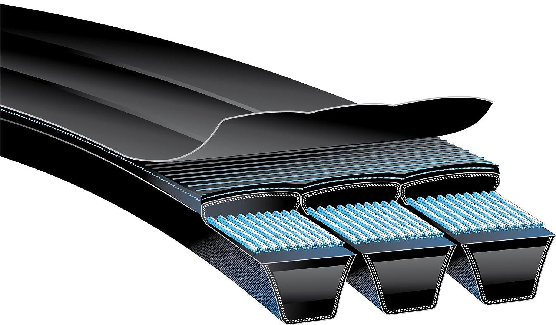 Opening large release sale Gates 4 B78 Hi-Power II Powerband Matching V-80 Prog with free shipping V-Belt
