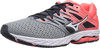 Mizuno Womens Wave Shadow 2 Running Shoe