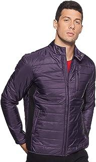 ABOF Men's Varsity Jacket