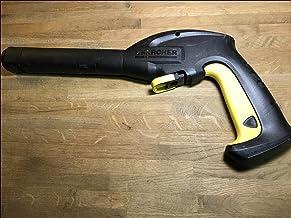 KARCHER G 180 Q, TRIGGER GUN Quick Connect