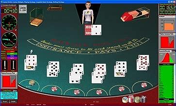 casino verite blackjack
