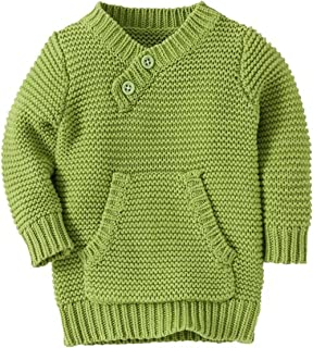 4c120f30c450 Amazon.com  Greens - Sweaters   Clothing  Clothing