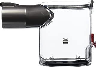 Dyson Bin Assembly, Dc58/59