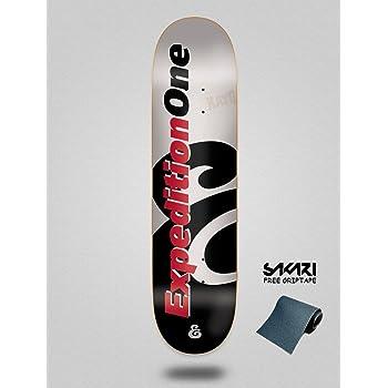 Plan B Monopat/ín Skate Skateboard Deck Joslin Sliced 8.25X32.125