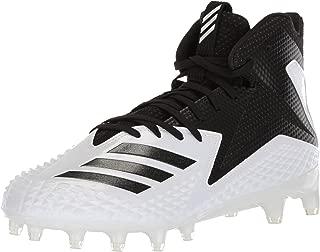 Men's Freak X Carbon Mid Football Shoe
