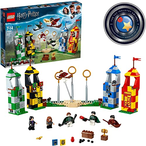 "discount LEGO online high quality UK 75956 ""Confidential Building Set sale"