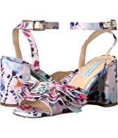 Blue by Betsey Johnson - Flirt
