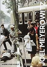 Best joel meyerowitz book Reviews