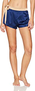 night shorts for womens combo