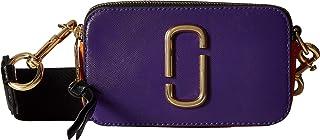 Snapshot Violet Multi One Size