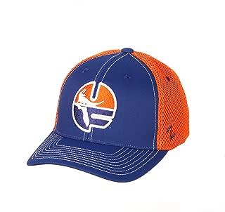 florida boy hats